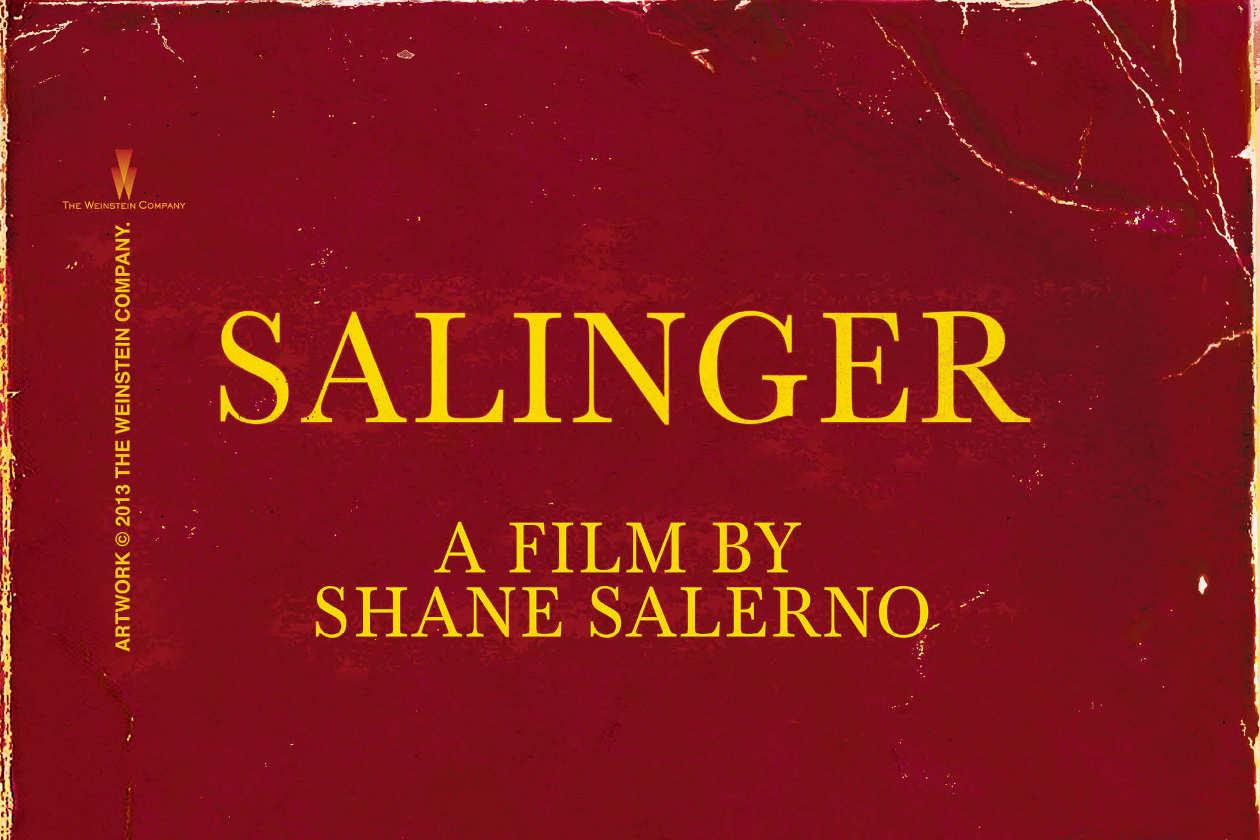 trailer-de-salinger-documental-sobre-el-autor-de-el-guardian-entre-el-centeno-2