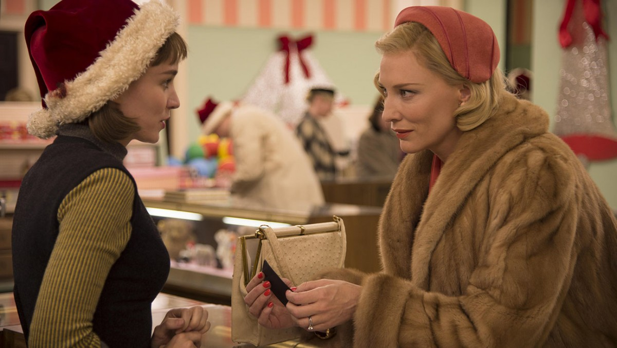 Carol-movie-2015-Madison-Wisconsin-Todd-Haynes