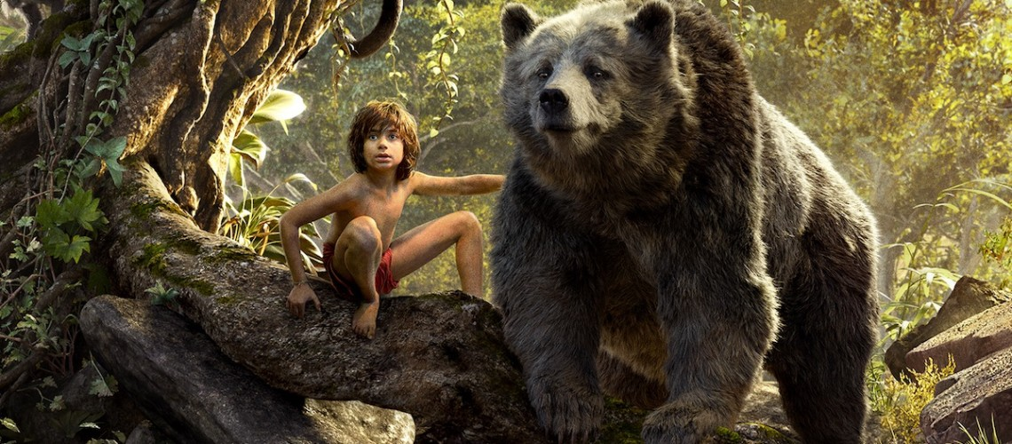 disney-jungle-book-2016-facts
