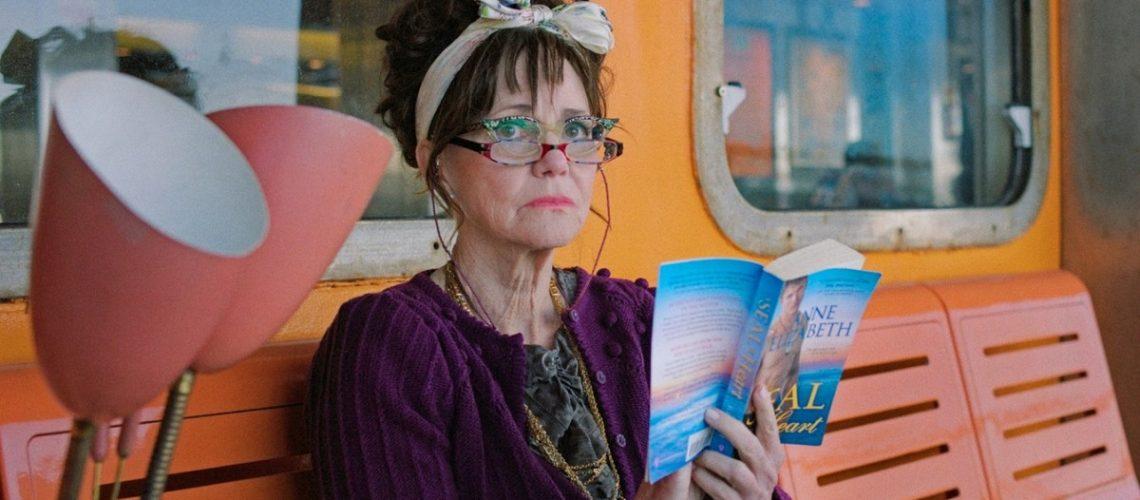 Doris_leyendo