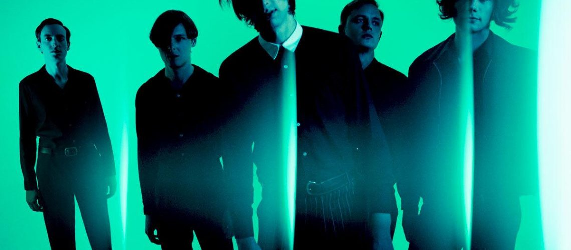 the-horrors